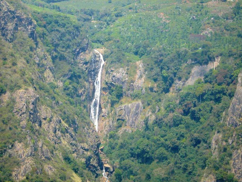Image result for CATHERINE FALLS